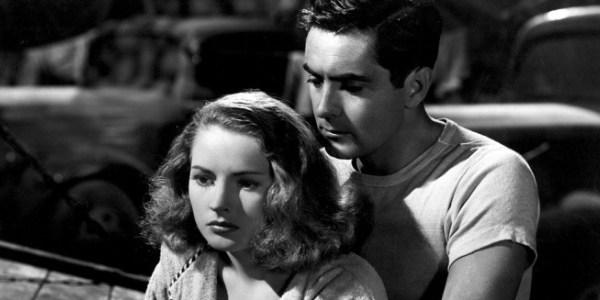 "Morre Coleen Gray, atriz de ""O Grande Golpe"", de Kubrick, aos 92 anos"