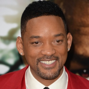 """Will Smith deve substituir Hugh Jackman no filme """"Collateral Beauty"""""""