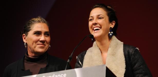 Conheça Camila Márdila, atriz brasileira premiada no Festival de Sundance