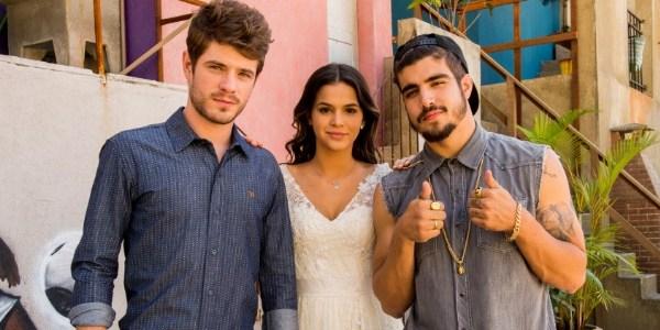 TV é principal forma de lazer para 81% dos brasileiros, segundo Ancine