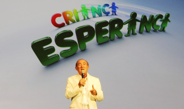 didi_esperanc3a7a