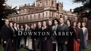 downton-abbey-season-5