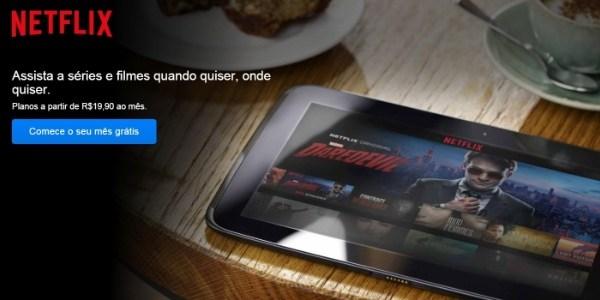 Contra concorrência desleal, operadoras e TVs pedem regulação de streaming