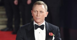 26out2015---daniel-craig-o-james-bond-de-007-contra--1445891717508_956x500