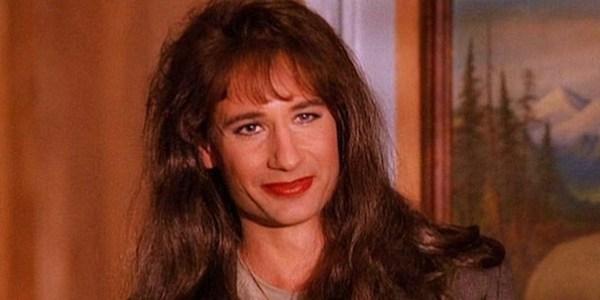 """Ator de """"Arquivo X"""" diz que pode voltar em nova temporada de """"Twin Peaks"""""""
