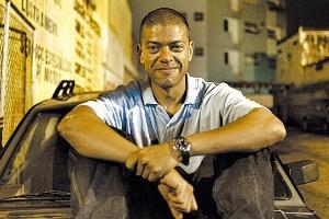 """Cinebiografia do N.W.A ganha """"consultoria"""" de rappers para sair no Brasil"""