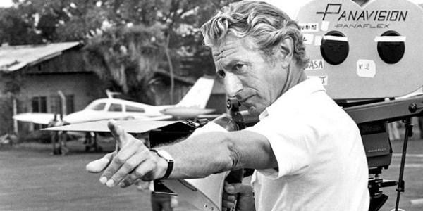 "Morre John Guillermin, diretor de ""King Kong"" e ""Inferno na Torre"""
