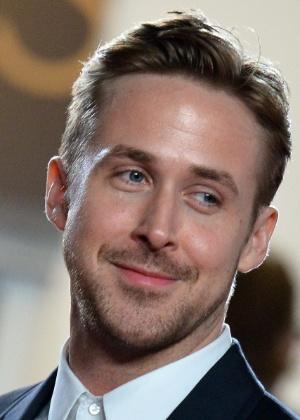"""Ryan Gosling confirma estrelará em """"Blade Runner 2"""""""
