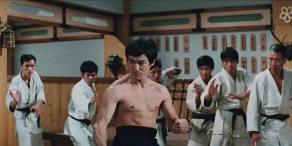 Rio recebe festival de filmes de Bruce Lee; veja programação