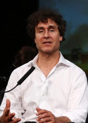 """Doug Liman, diretor de """"No Limite do Amanhã"""", deve dirigir """"Gambit"""""""