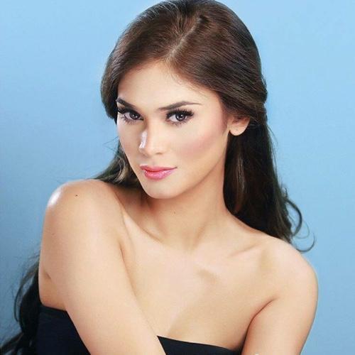 A filipina Pia Wurtzbach é a Miss Universo 2015!