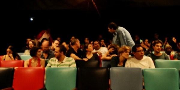 Veja roteiro com cinemas e horários para pagar menos no Rio