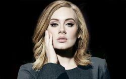 Adele