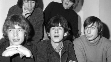 Foto de Disco a Disco: The Rolling Stones – parte 1, os anos 60