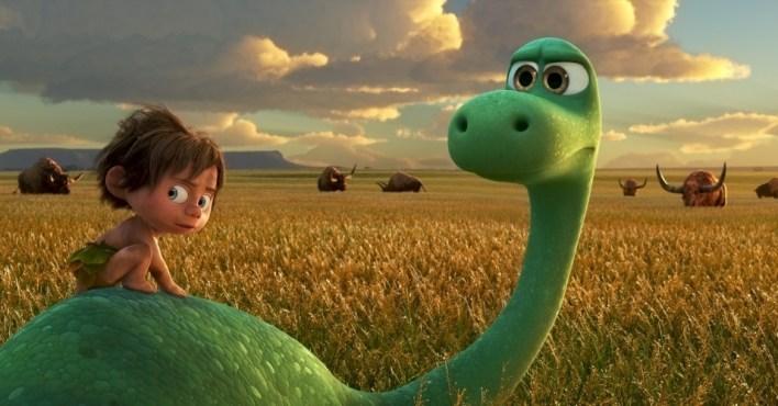 cena-de-o-bom-dinossauro-1451912982196_956x500