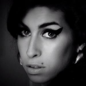 Filme sobre Amy Winehouse ganha Grammy de melhor documentário musical