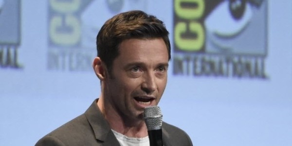 Pirataria afasta a Fox da Comic-Con e estúdio não mostrará seus lançamentos