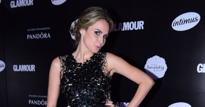 31mar2016---ex-bbb-ana-paula-comparece-ao-premio-geracao-glamour-em-sao-paulo-1459475865407_956x500
