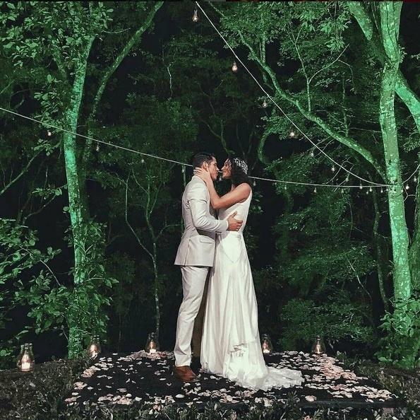 22mai2016---jose-loreto-e-debora-nascimento-se-casam-no-rio-de-janeiro-em-cerimonia-com-a-presenca-de-amigos-famosos-1463916293200_595x594