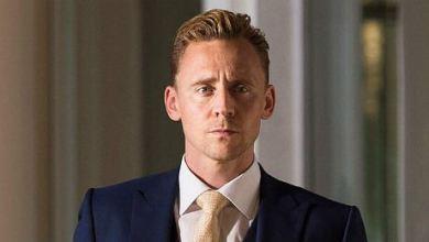 Foto de Daniel Craig 'rejeita oferta de 68 milhões de Libras para fazer Bond '