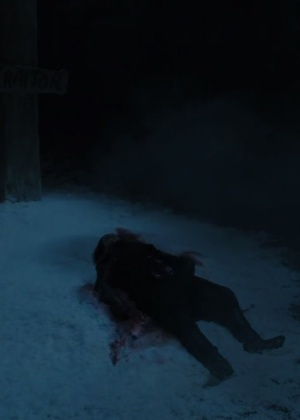 """Mistério de """"Game of Thrones"""" gerou meses de especulações; relembre"""
