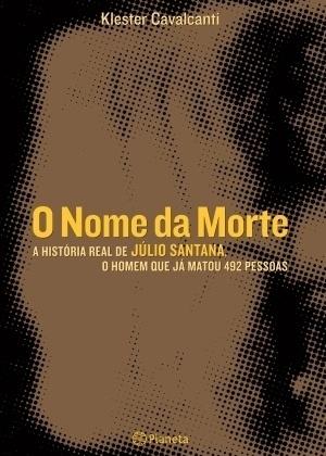 História de assassino de aluguel brasileiro que matou quase 500 vira filme