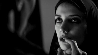 """Foto de Mostra """"Inéditos/Passou Batido"""" tem Bressane, Coutinho e Polanski em BH"""
