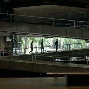 Com novo órgão, ter São Paulo como cenário de filme deve ficar mais fácil
