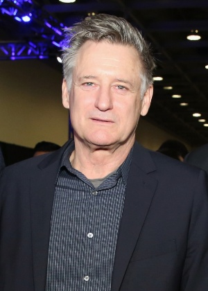 "Evento de divulgação de ""Independence Day"" com Bill Pullman muda de data"