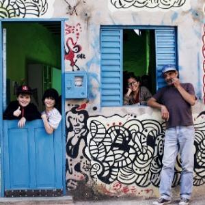fred-quico-moleque-chaves-e-fran-chiquinha-dentro-da-casa-de-soneca-seu-madruga-no-curta-moleque-adaptacao-brasileira-de-chaves-1470694609627_300x300