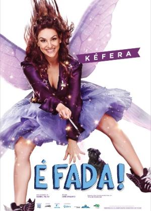 Com 6 adaptações, Thalita Rebouças tenta ser best-seller também nas telas