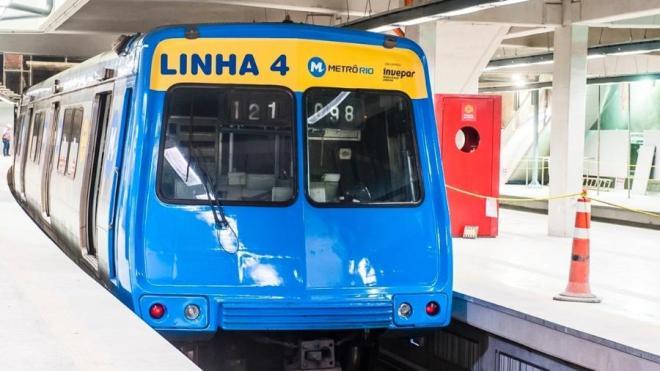trem-da-linha-4-do-metro-do-rio-de-janeiro-1464732656773_v2_900x506