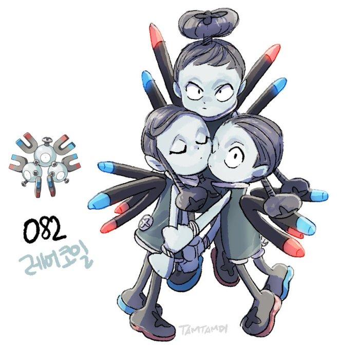 082-magneton-by-tamtamdi-d93rl59_q3nu-1920