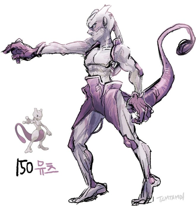 150-mewtwo-by-tamtamdi-d9cr4bb_m66y-1920