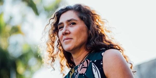 """""""Chateado com esse golpe"""", diz Anna Muylaert sofre filme indicado ao Oscar"""