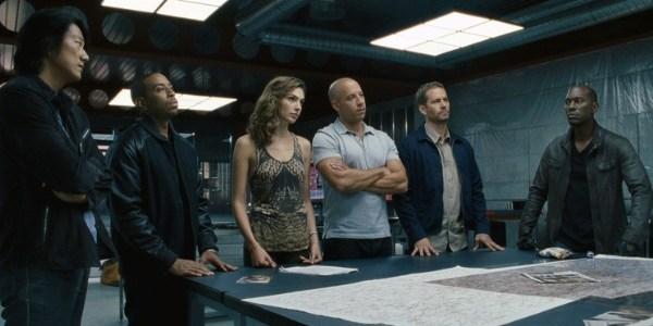 "Vin Diesel revela data do primeiro trailer de ""Velozes e Furiosos 8"""