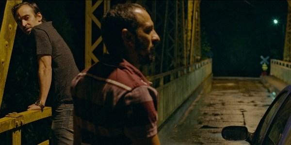 Completando 40 anos, Júlio Andrade comemora fase concorrida no cinema e TV