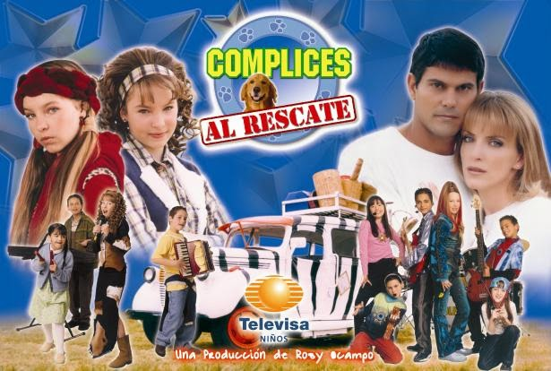 complices-al-rescate-postercomplices