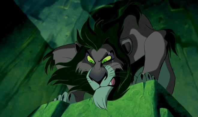 villain-spotlight-series-scar-from-the-lion-king-prepared