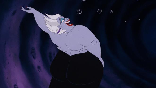 villain-spotlight-series-ursula-the-little-mermaid-body-language