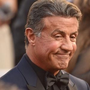 Sylvester Stallone deixa produção de filme pouco antes de começar a filmar