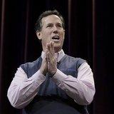 news-politics-20120218-US.Santorum