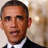 news-politics-20130520-US--IRS-Political.Groups