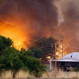 news-general-20130701-US-Wildfires-Arizona