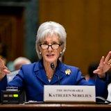 news-national-20131114-US--Health.Overhaul-Problems