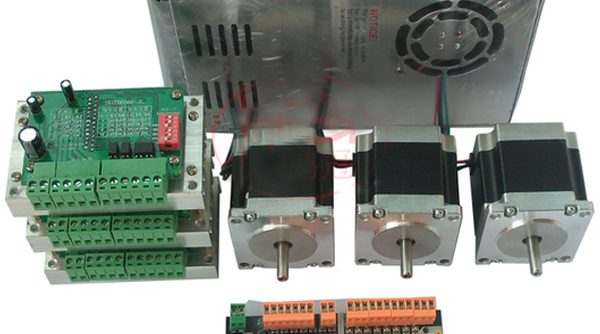 【電腦3D列印.CNC雕刻機.雷射雕刻機】步進電機(馬達)和交流伺服電機效能比較 – 電腦3D列印.CNC雕刻.雷射 ...
