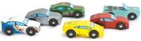 tv440_coches_de_juguete_de_madera_montecarlo_1