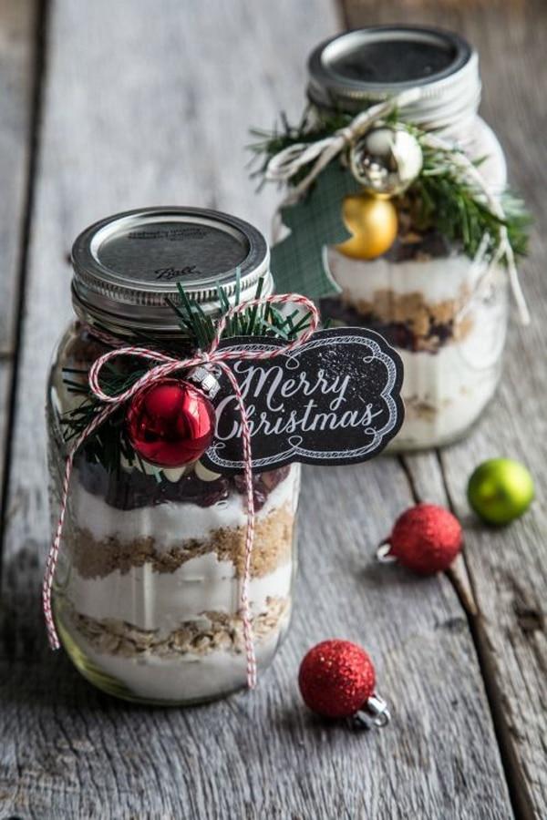 adornos-de-navidad-con-frascos-15