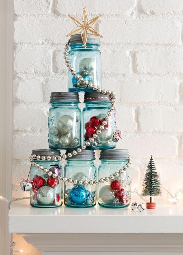 adornos-de-navidad-con-frascos-11