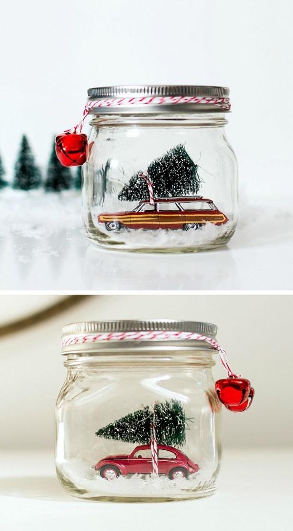 adornos-de-navidad-con-frascos-18